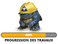 construction-prog-80